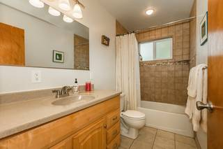 Listing Image 17 for 15210 Chatham Reach, Truckee, CA 96161