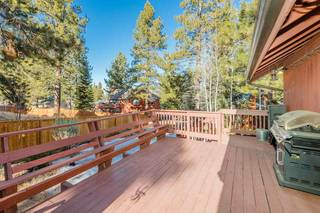 Listing Image 18 for 15210 Chatham Reach, Truckee, CA 96161