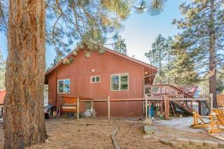 Listing Image 20 for 15210 Chatham Reach, Truckee, CA 96161