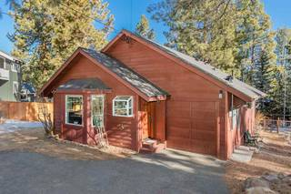 Listing Image 2 for 15210 Chatham Reach, Truckee, CA 96161