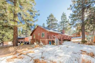 Listing Image 21 for 15210 Chatham Reach, Truckee, CA 96161