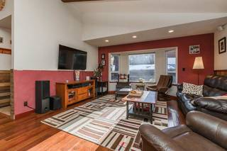Listing Image 3 for 15210 Chatham Reach, Truckee, CA 96161