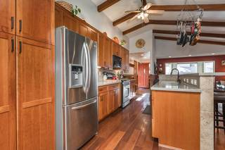 Listing Image 5 for 15210 Chatham Reach, Truckee, CA 96161