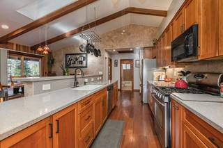 Listing Image 6 for 15210 Chatham Reach, Truckee, CA 96161