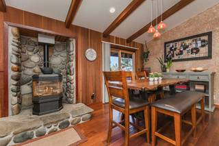 Listing Image 7 for 15210 Chatham Reach, Truckee, CA 96161