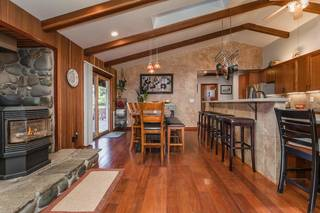 Listing Image 8 for 15210 Chatham Reach, Truckee, CA 96161