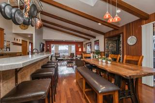 Listing Image 9 for 15210 Chatham Reach, Truckee, CA 96161