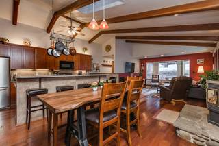 Listing Image 10 for 15210 Chatham Reach, Truckee, CA 96161