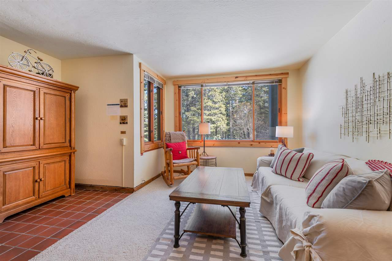 Image for 4037 Ski View, Truckee, CA 96161