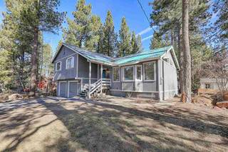 Listing Image 1 for 10181 Surrey Place, Truckee, CA 96161
