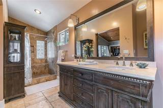 Listing Image 11 for 10181 Surrey Place, Truckee, CA 96161