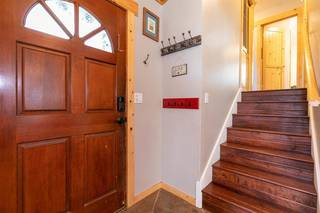 Listing Image 12 for 10181 Surrey Place, Truckee, CA 96161
