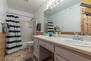Listing Image 14 for 10181 Surrey Place, Truckee, CA 96161