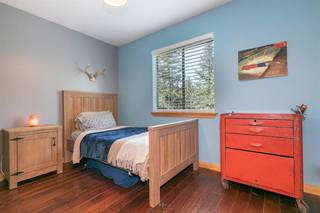 Listing Image 17 for 10181 Surrey Place, Truckee, CA 96161