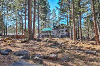 Listing Image 19 for 10181 Surrey Place, Truckee, CA 96161