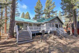Listing Image 2 for 10181 Surrey Place, Truckee, CA 96161
