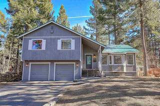 Listing Image 21 for 10181 Surrey Place, Truckee, CA 96161