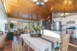 Listing Image 3 for 10181 Surrey Place, Truckee, CA 96161