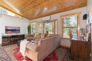 Listing Image 4 for 10181 Surrey Place, Truckee, CA 96161