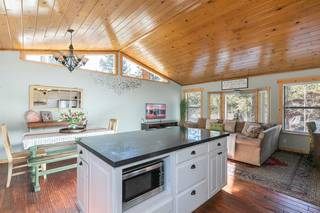 Listing Image 5 for 10181 Surrey Place, Truckee, CA 96161