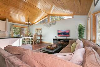 Listing Image 6 for 10181 Surrey Place, Truckee, CA 96161