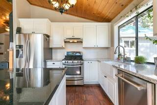 Listing Image 7 for 10181 Surrey Place, Truckee, CA 96161