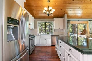 Listing Image 8 for 10181 Surrey Place, Truckee, CA 96161