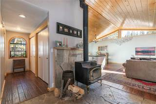 Listing Image 9 for 10181 Surrey Place, Truckee, CA 96161