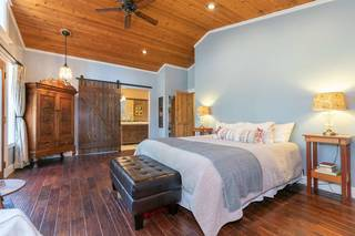 Listing Image 10 for 10181 Surrey Place, Truckee, CA 96161