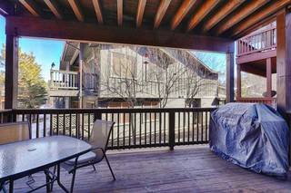 Listing Image 12 for 11612 Dolomite Way, Truckee, CA 96161