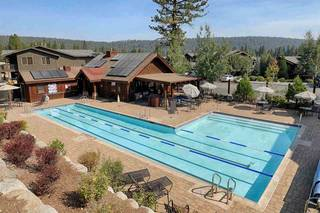 Listing Image 13 for 11612 Dolomite Way, Truckee, CA 96161