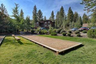 Listing Image 16 for 11612 Dolomite Way, Truckee, CA 96161