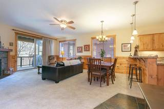 Listing Image 2 for 11612 Dolomite Way, Truckee, CA 96161