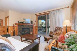 Listing Image 3 for 11612 Dolomite Way, Truckee, CA 96161