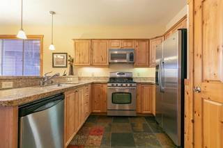 Listing Image 4 for 11612 Dolomite Way, Truckee, CA 96161