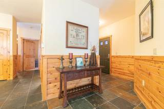 Listing Image 5 for 11612 Dolomite Way, Truckee, CA 96161