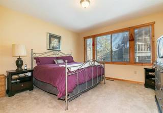 Listing Image 6 for 11612 Dolomite Way, Truckee, CA 96161