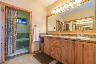 Listing Image 8 for 11612 Dolomite Way, Truckee, CA 96161