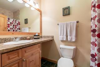 Listing Image 10 for 11612 Dolomite Way, Truckee, CA 96161