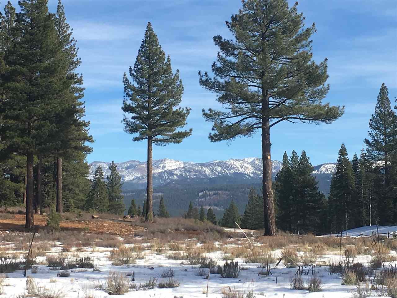 Image for 10726 Carson Range Road, Truckee, CA 96161