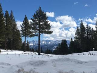 Listing Image 2 for 10726 Carson Range Road, Truckee, CA 96161