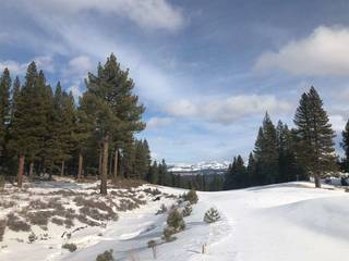 Listing Image 3 for 10726 Carson Range Road, Truckee, CA 96161