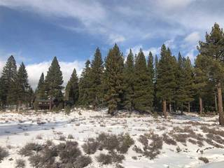 Listing Image 4 for 10726 Carson Range Road, Truckee, CA 96161