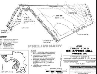 Listing Image 5 for 10726 Carson Range Road, Truckee, CA 96161