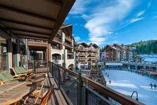 Listing Image 2 for 5001 Northstar Drive, Truckee, CA 96161