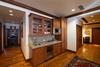 Listing Image 5 for 5001 Northstar Drive, Truckee, CA 96161