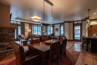 Listing Image 6 for 5001 Northstar Drive, Truckee, CA 96161