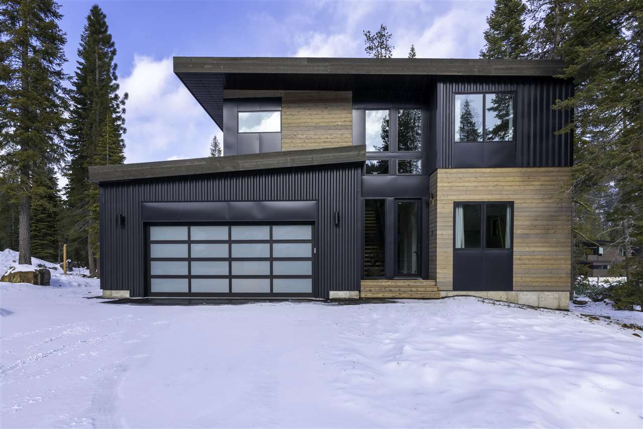 Image for 235 Palisades Circle, Olympic Valley, CA 96146