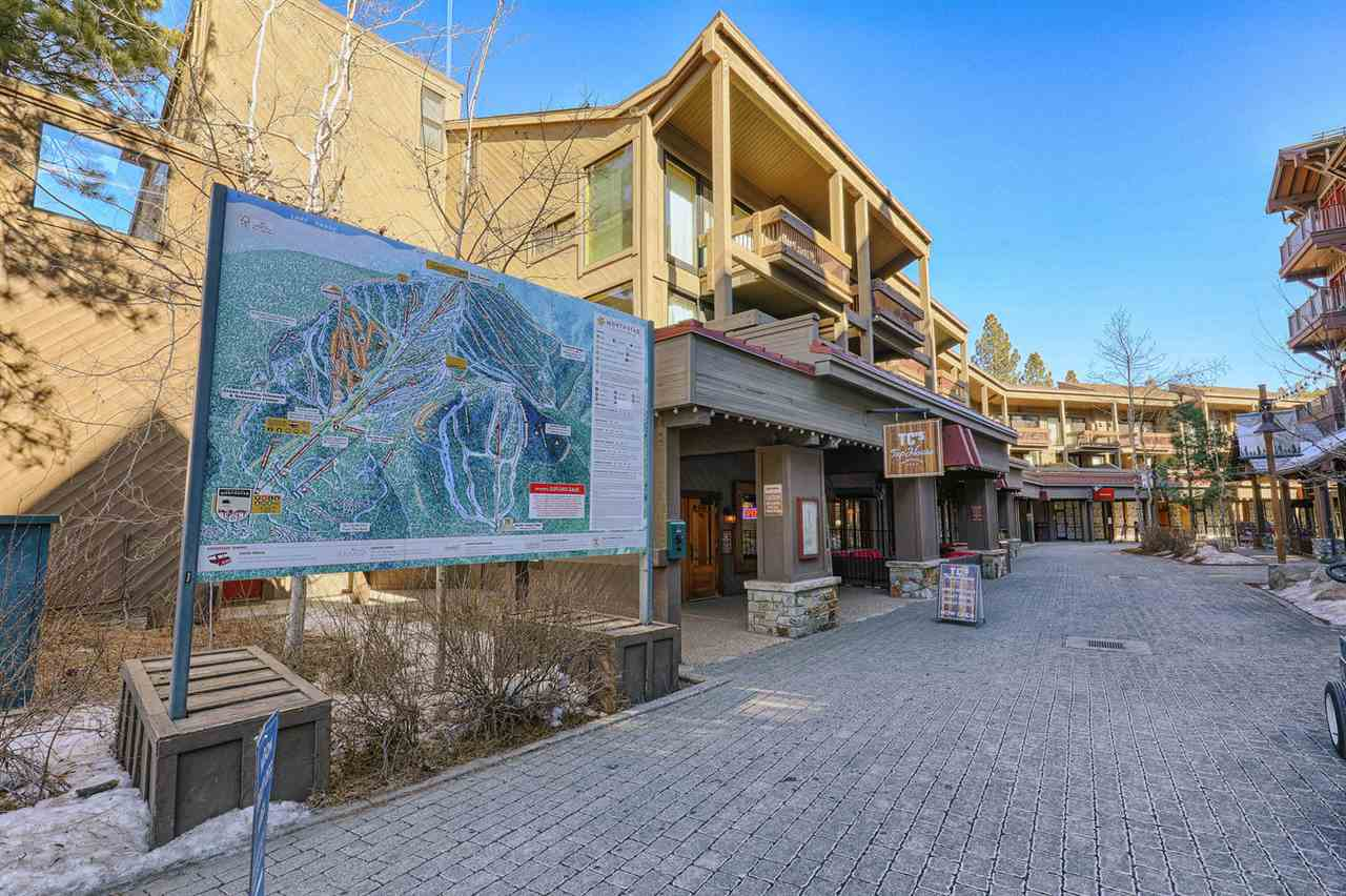 Image for 2000 North Village Drive, Truckee, CA 96161-2152