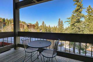 Listing Image 11 for 2000 North Village Drive, Truckee, CA 96161-2152